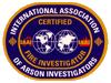 CFI-Logo-100px[1]